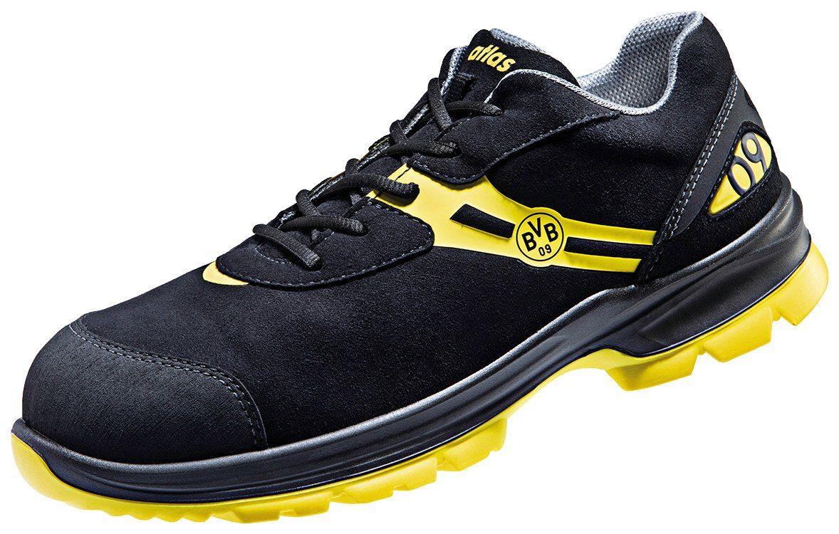 2019 summer New Trend Warrior Sneakers Men Slip Vulcanize