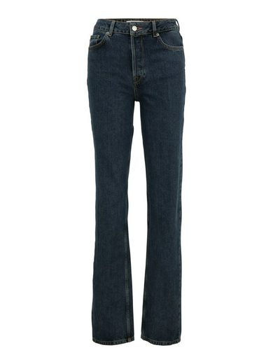 Selected Femme (Tall) Regular-fit-Jeans »KATE«