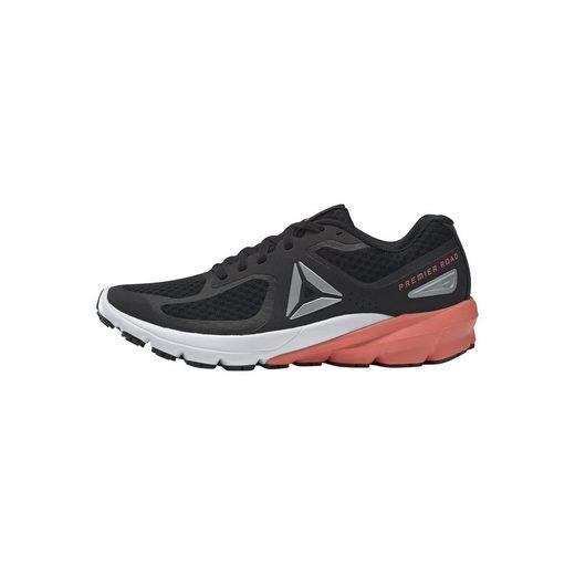 Reebok »Reebok Premiere Road Shoes« Trainingsschuh