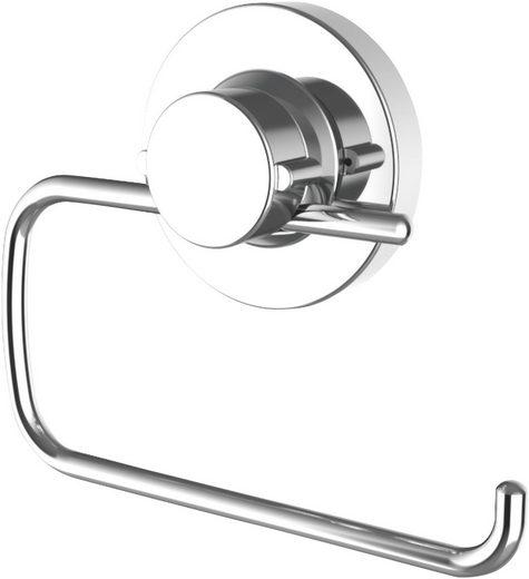 CORNAT Toilettenpapierhalter »3in1«, Breite 150 mm