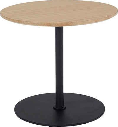 INNOVATION LIVING ™ Couchtisch »Kiffa Tisch«