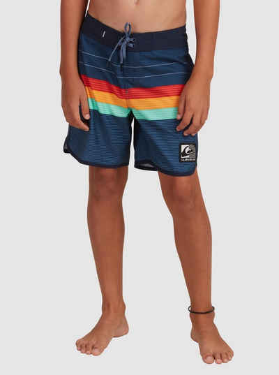 """Quiksilver Boardshorts »Everyday More Core 15""""«"""