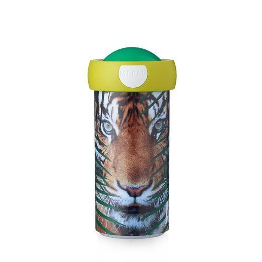 Rosti Mepal Trinkflasche »Rosti Mepal Trinkflasche Tiger«