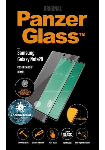 PanzerGlass Schutzfolie »Samsung Galaxy Note 20 FP...