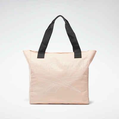 Reebok Shopper »Essentials Tote Bag«