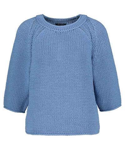 Marc O'Polo Strickpullover »Damen Pullover«