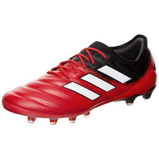 adidas Performance »Copa 20.1« Fußballschuh