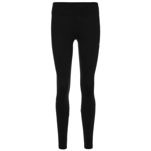 Asics Lauftights »Icon Tight«