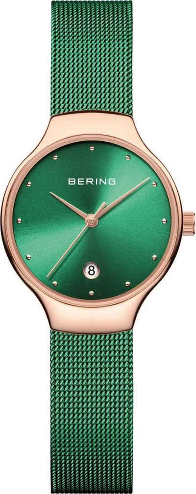 Bering Quarzuhr »13326-868«