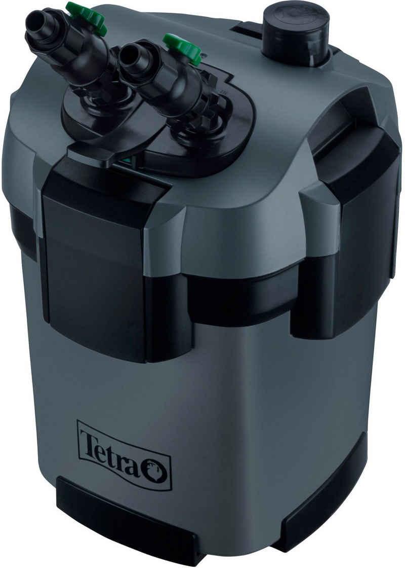 Tetra Aquariumfilter »EX 400 plus«, 450 l/h, 10-80 l Aquariengröße