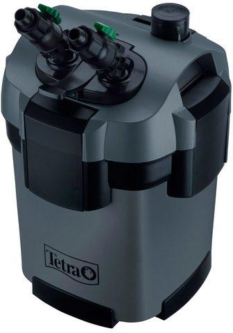 Tetra Aquariumfilter »EX 400 plus« 450 l/h 1...