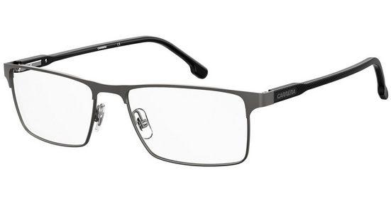 Carrera Eyewear Brille »CARRERA 226«