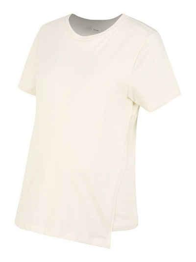 BOOB T-Shirt (1-tlg)