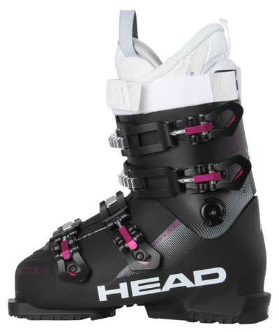 """Head »Damen Skischuhe """"Vector Evo XP""""« Skischuh"""