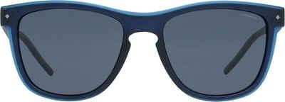 Polaroid Sonnenbrille »PLD 2037/S M3Q54«