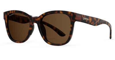 Smith Sonnenbrille »CAPER«