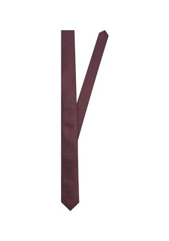 seidensticker Krawatte »Slim« siaura (5cm) universal...