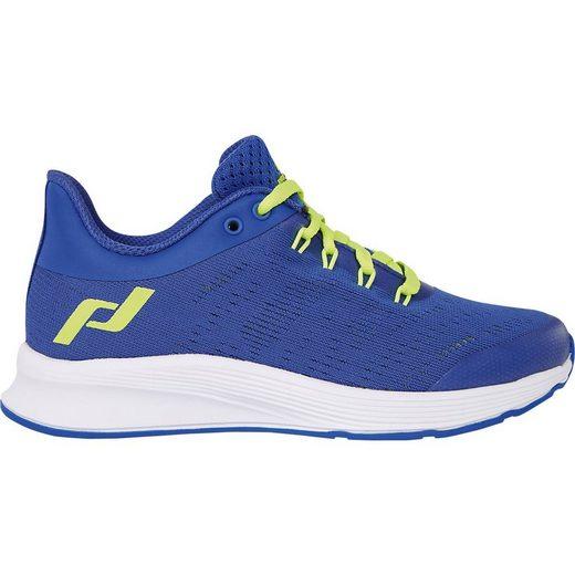 Pro Touch »Sneakers Low OZ 2 für Mädchen« Sneaker