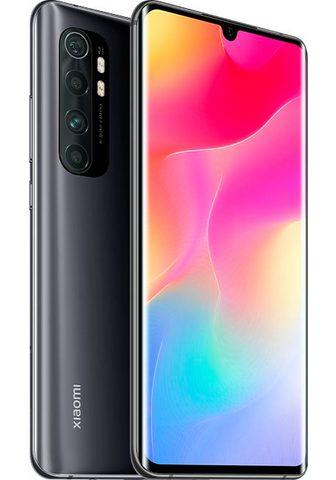 Xiaomi Mi Note 10 Lite Smartphone (1643 cm/64...