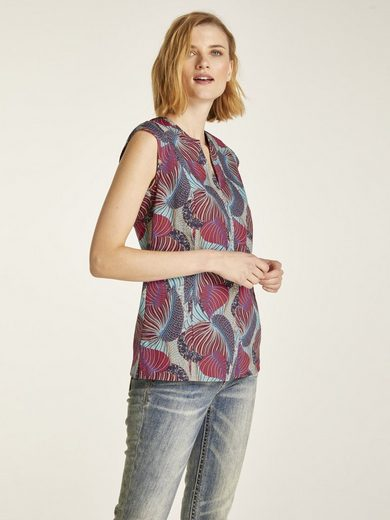 heine CASUAL Top