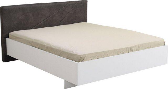 Schlafzimmer Sets - Schlafzimmer Set »Ksanti«, (4 tlg)  - Onlineshop OTTO
