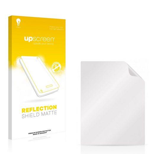upscreen Schutzfolie »für Psion Ikon 7505«, Folie Schutzfolie matt entspiegelt