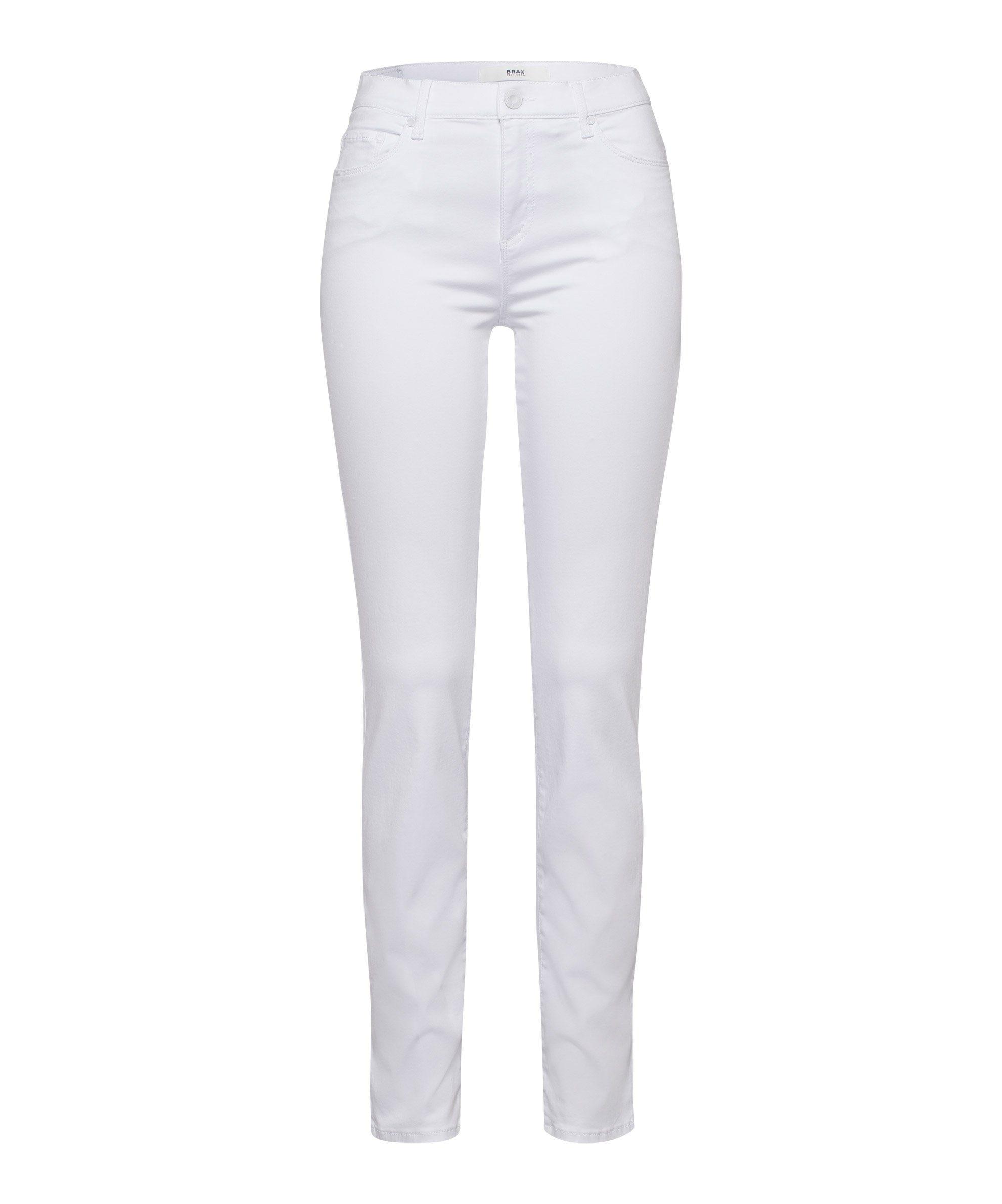 Brax Boyfriend Jeans »Style Shakira«, Five Pocket Taschen online kaufen | OTTO