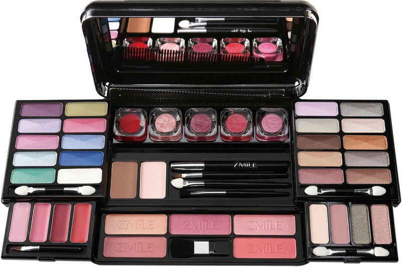 ZMILE COSMETICS Kosmetik-Koffer »Classic«