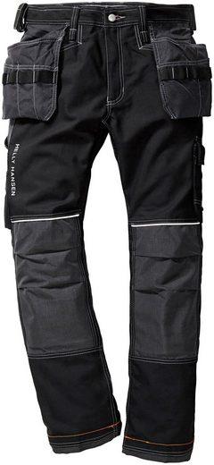 Helly Hansen Workwear Arbeitshose »Chelsea Construction Pant«