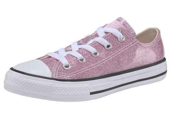 Converse »CHUCK TAYLOR ALL STAR -OX« Sneaker