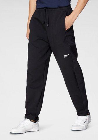Reebok Sportinės kelnės »TS DreamBlend Cotto«...