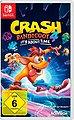 Crash Bandicoot 4: It's About Time Nintendo Switch, Bild 1