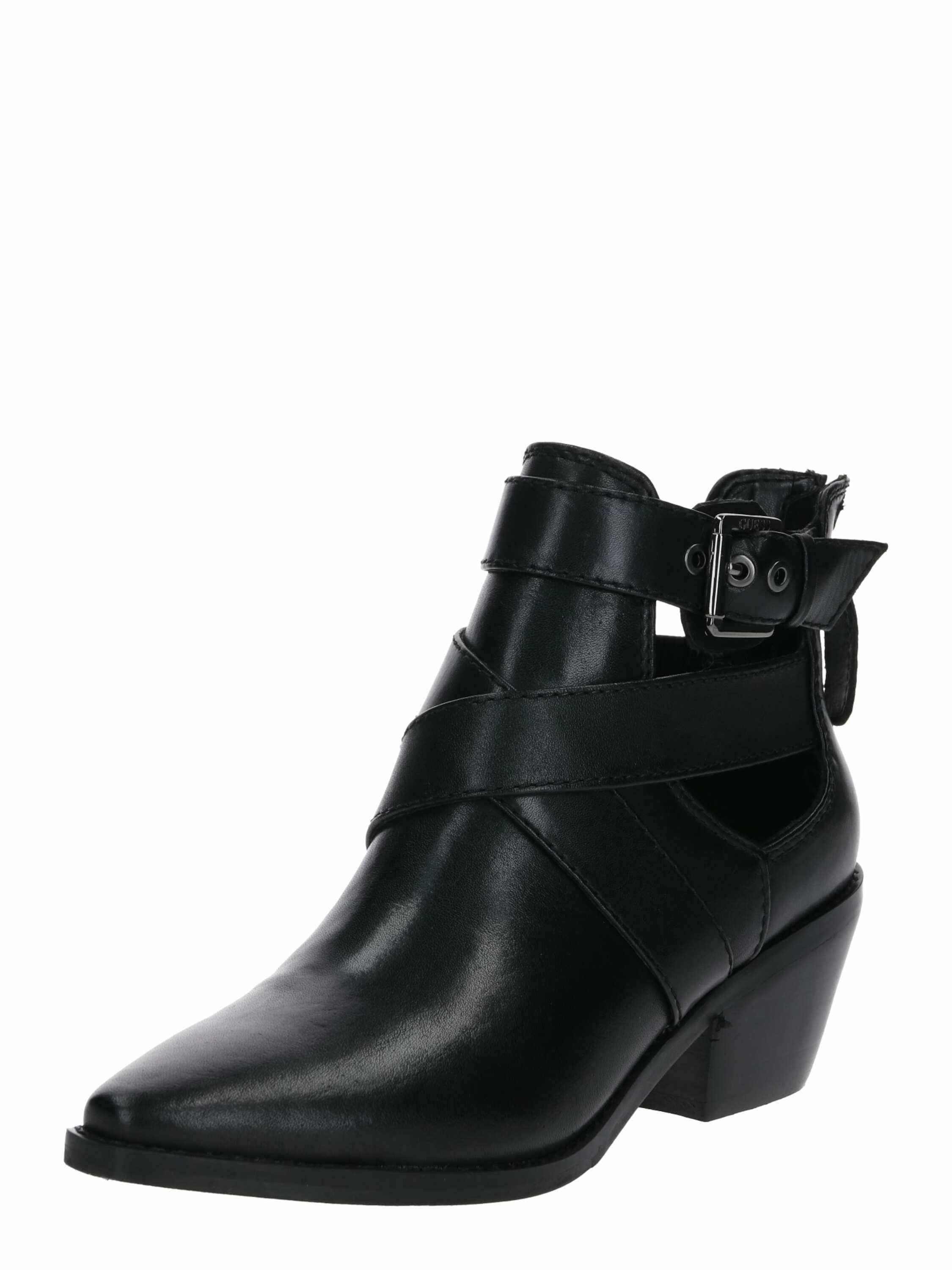 Guess »NEVIAH« Ankleboots online kaufen | OTTO