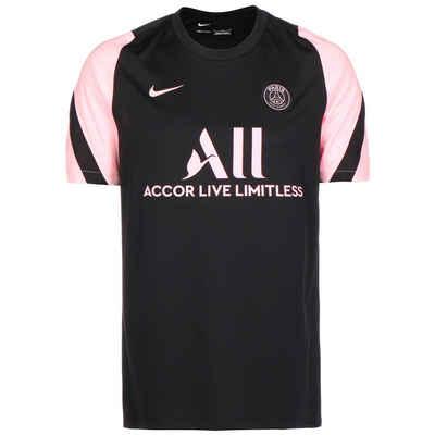 Jordan Trainingsshirt »Paris St.-Germain Strike Away«