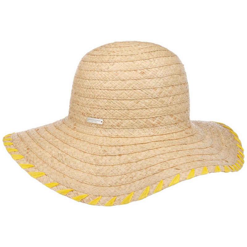 Seeberger Sonnenhut Damenhut