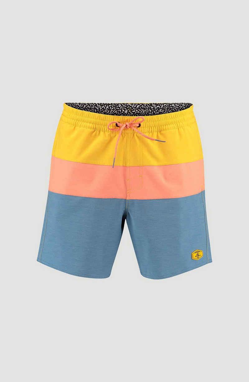 O'Neill Boardshorts »Sunset shorts«