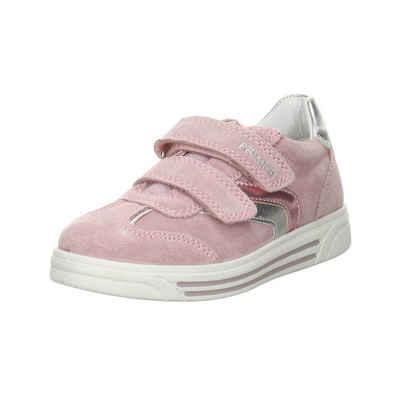 Primigi »Klettschuh Schuhe Kinderschuhe Klettschuhe« Klettschuh