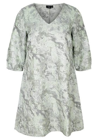 Zizzi Suknelė Große dydžiai Damen suknelė su...