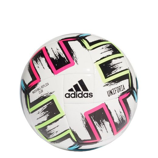 adidas Performance Fußball »Ekstraklasa Club Ball«