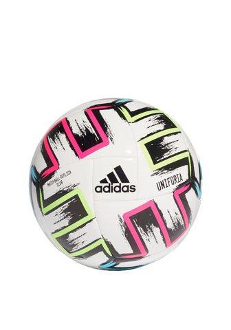 adidas Performance Fußball »Ekstraklasa Club Ball«