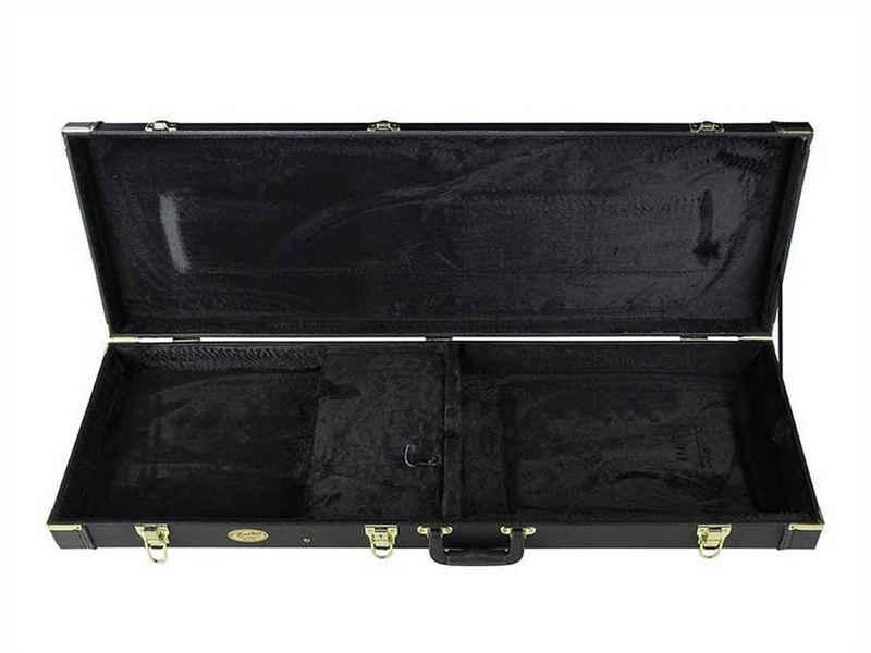 Boston E-Gitarren-Koffer »E-Gitarre, rechteckig«