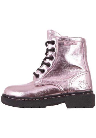 Kappa »DEENISH SHINE KIDS« suvarstomi batai ...