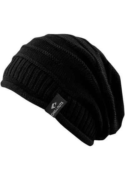 chillouts Beanie Erik Hat