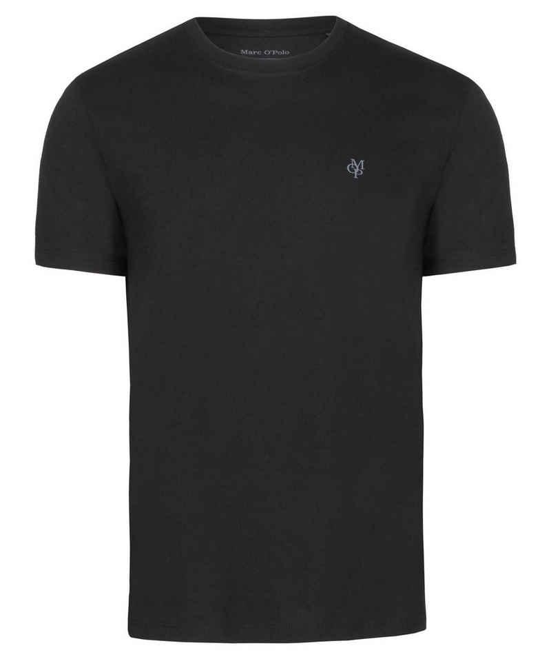 Marc O'Polo T-Shirt »Herren T-Shirt«