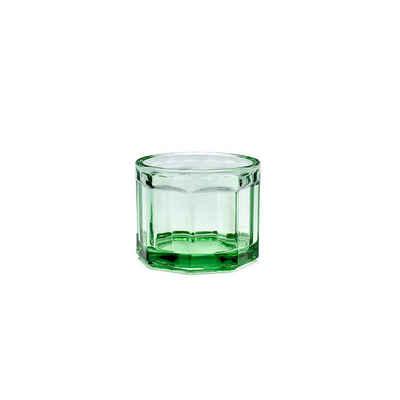 Serax Glas »Fish & Fish Trinkglas, small«