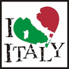 ITALYSHOP24