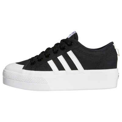 adidas Originals »Nizza Platform Schuh« Sneaker