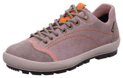 Legero »TANARO TREKKING« Sneaker mit GORE-TEX Ausstattung, in Weite G