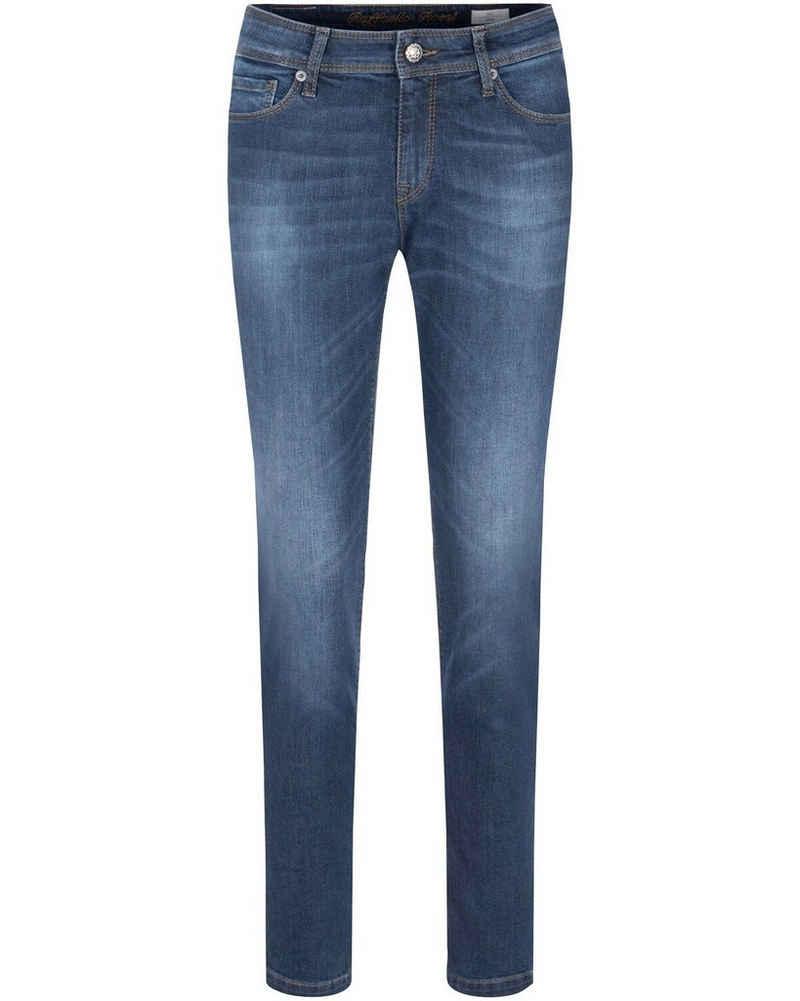 Raffaello Rossi 5-Pocket-Jeans »7/8-Jeans Vic«