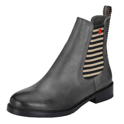 CRICKIT »Vanessa Chelsea Boots« Chelseaboots
